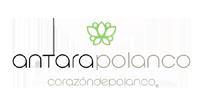 antarapolanco